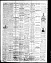 Owosso Weekly Press, 1868-10-21 part 4