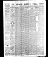Owosso Weekly Press, 1868-10-28 part 1