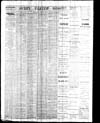 Owosso Weekly Press, 1868-10-28 part 2
