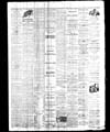 Owosso Weekly Press, 1868-10-28 part 3