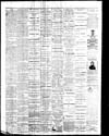 Owosso Weekly Press, 1868-10-28 part 4