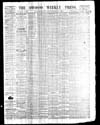 Owosso Weekly Press, 1868-11-04