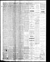 Owosso Weekly Press, 1868-11-04 part 2