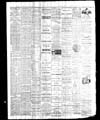 Owosso Weekly Press, 1868-11-04 part 3