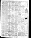 Owosso Weekly Press, 1868-11-04 part 4
