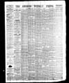 Owosso Weekly Press, 1868-11-11