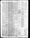 Owosso Weekly Press, 1868-11-25 part 2