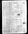 Owosso Weekly Press, 1868-11-25 part 3