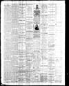 Owosso Weekly Press, 1868-11-25 part 4