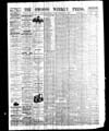 Owosso Weekly Press, 1868-12-02 part 1