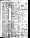 Owosso Weekly Press, 1868-12-02 part 2