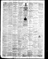 Owosso Weekly Press, 1868-12-02 part 4