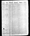 Owosso Weekly Press, 1868-12-09 part 1