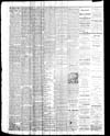 Owosso Weekly Press, 1868-12-09 part 2