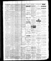 Owosso Weekly Press, 1868-12-09 part 3