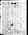Owosso Weekly Press, 1868-12-09 part 4