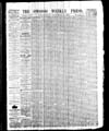 Owosso Weekly Press, 1868-12-16
