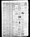 Owosso Weekly Press, 1868-12-16 part 3