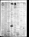 Owosso Weekly Press, 1868-12-16 part 4