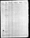 Owosso Weekly Press, 1868-12-23