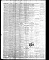 Owosso Weekly Press, 1868-12-23 part 2