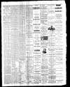 Owosso Weekly Press, 1868-12-23 part 3