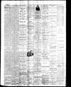 Owosso Weekly Press, 1868-12-23 part 4