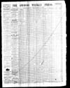 Owosso Weekly Press, 1868-12-30
