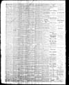 Owosso Weekly Press, 1868-12-30 part 2