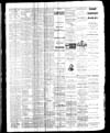 Owosso Weekly Press, 1868-12-30 part 3