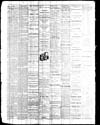 Owosso Weekly Press, 1868-12-30 part 4