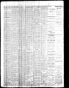 Owosso Weekly Press, 1869-01-13 part 2