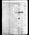 Owosso Weekly Press, 1869-01-13 part 3