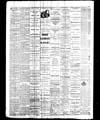 Owosso Weekly Press, 1869-01-13 part 4