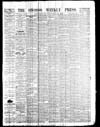 Owosso Weekly Press, 1869-01-20 part 1