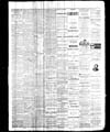 Owosso Weekly Press, 1869-01-20 part 3