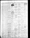 Owosso Weekly Press, 1869-01-20 part 4