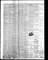Owosso Weekly Press, 1869-01-27 part 2