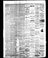 Owosso Weekly Press, 1869-01-27 part 3