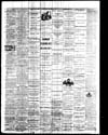 Owosso Weekly Press, 1869-01-27 part 4