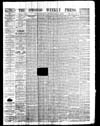 Owosso Weekly Press, 1869-02-03 part 1
