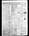 Owosso Weekly Press, 1869-02-03 part 3