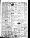 Owosso Weekly Press, 1869-02-03 part 4