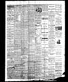 Owosso Weekly Press, 1869-02-10 part 3