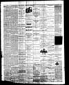 Owosso Weekly Press, 1869-02-10 part 4