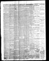 Owosso Weekly Press, 1869-02-17 part 2