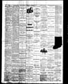 Owosso Weekly Press, 1869-02-17 part 4