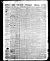 Owosso Weekly Press, 1869-03-03 part 1