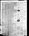 Owosso Weekly Press, 1869-03-03 part 2