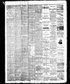 Owosso Weekly Press, 1869-03-03 part 3